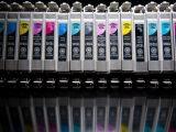 set di cartucce per stampanti